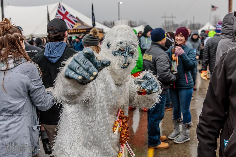 Winter Beer Fest 2019-464