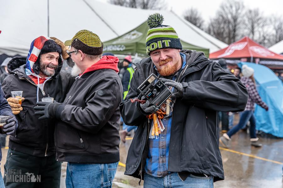 Winter Beer Fest 2019-470