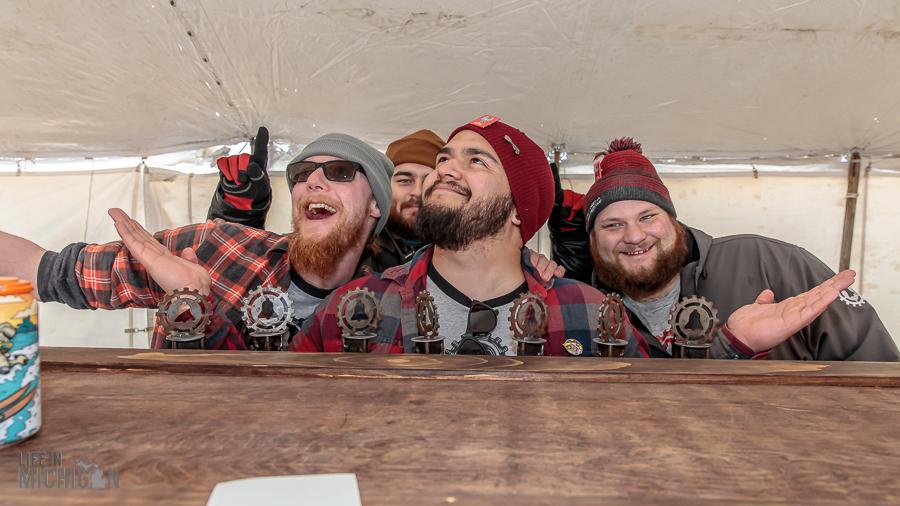 Winter-Beer-Festival-2020-14