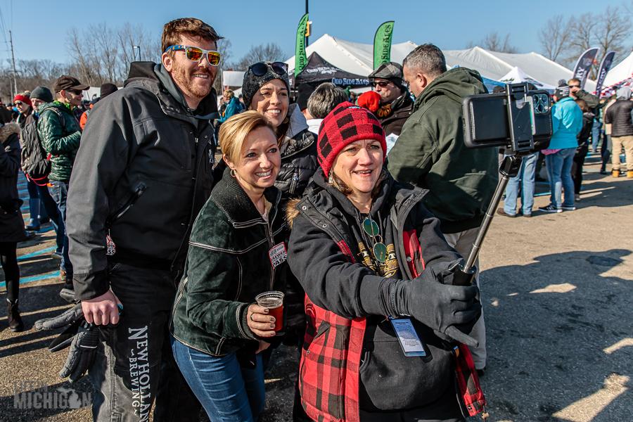 Winter-Beer-Festival-2020-261