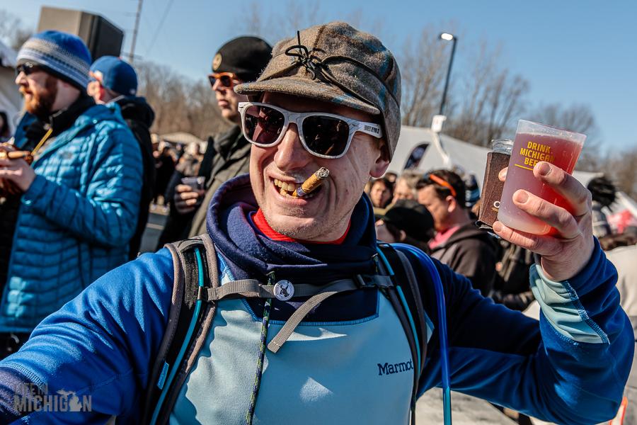 Winter Beer Festival 2020