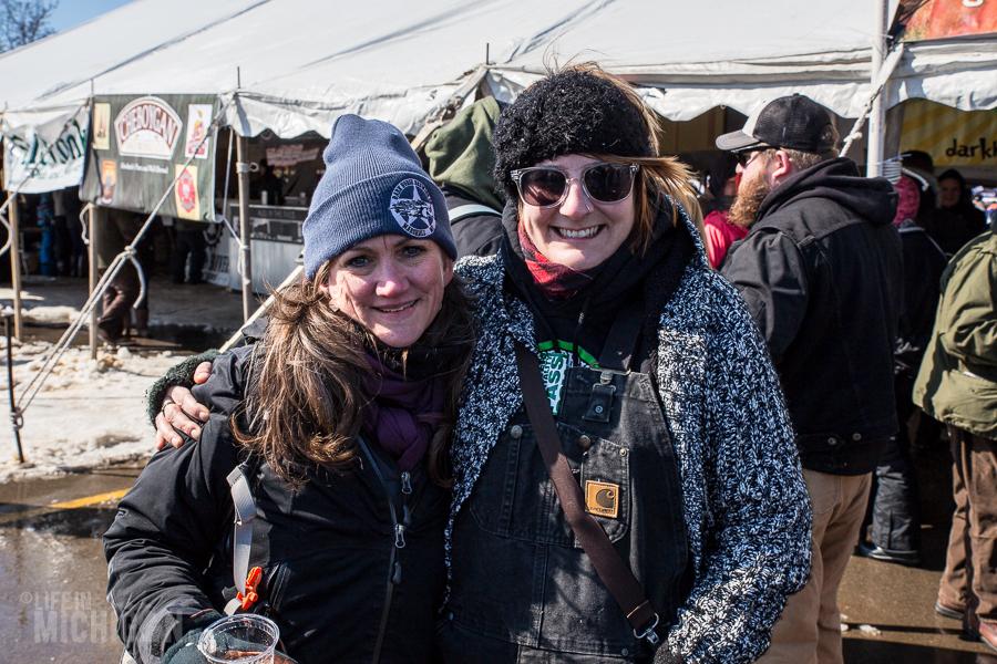 Winter Beer Festival - WBF15 - 2015-13