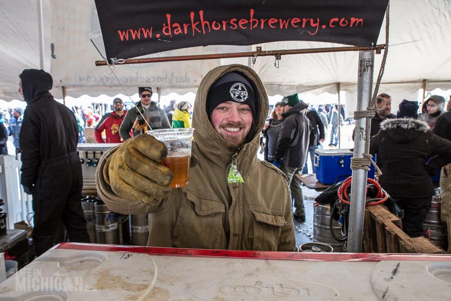 Winter Beer Festival - WBF15 - 2015-14