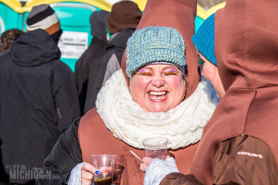 Winter Beer Festival - WBF15 - 2015-142
