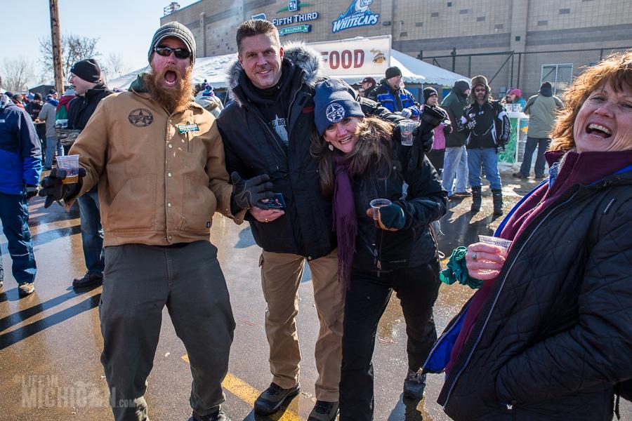 Winter Beer Festival - WBF15 - 2015-61