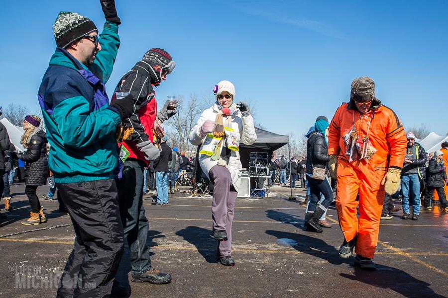 Winter Beer Festival - WBF15 - 2015-73