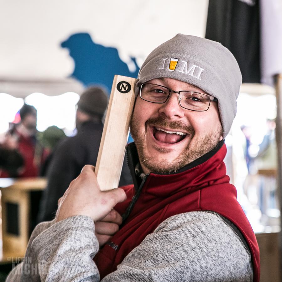 Winter Beer Festival - 2016-113