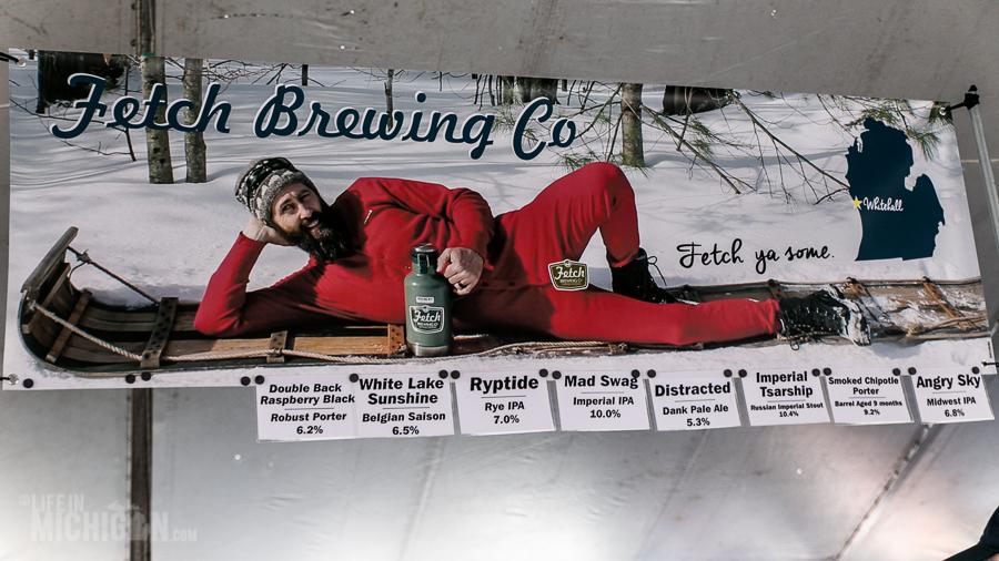 Winter Beer Festival - 2016-219