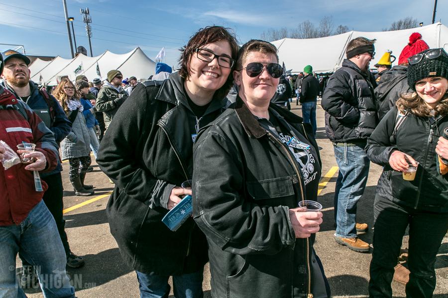 Winter Beer Festival - 2016-22