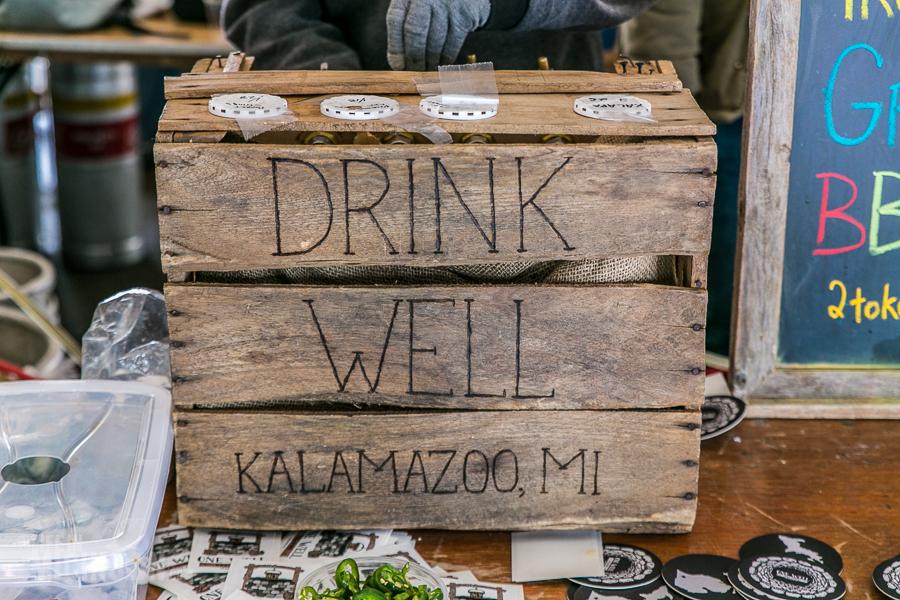 Winter Beer Festival - 2016-31