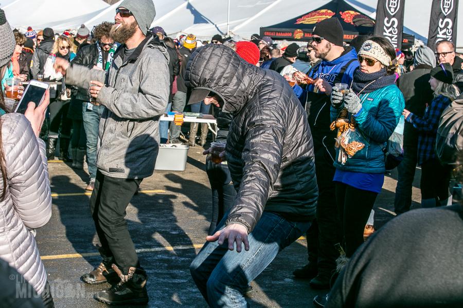 Winter Beer Festival - 2016-323