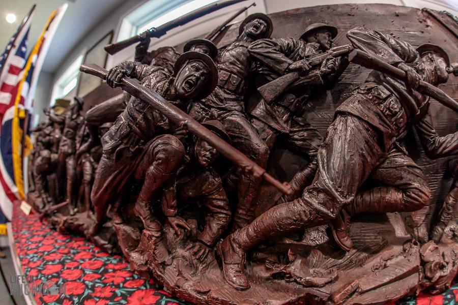 WWI Centennial-45