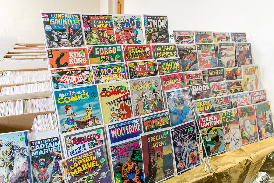 Ypsilanti Comic Con - 2016-48