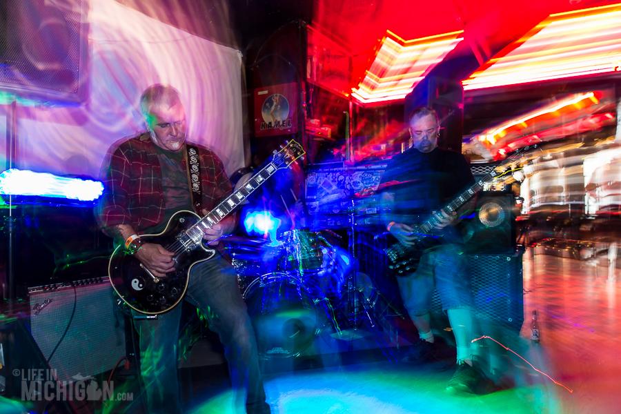 Fuzz Fest II - ZenBanditos-BlindPig-AnnArbor_MI-20150611-ChuckMarshall-008