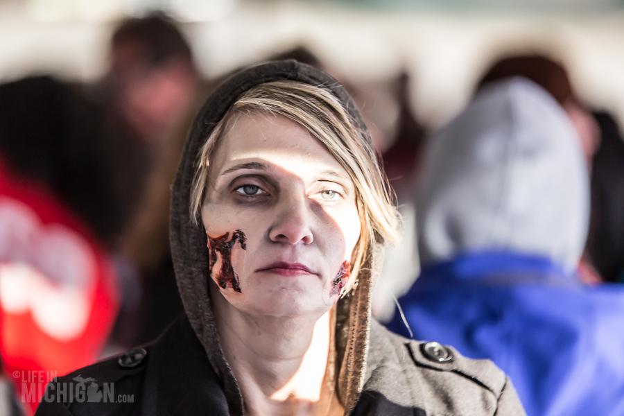 Zombie Beer Fest - 2015-107