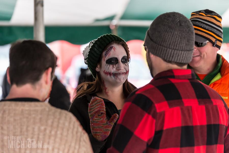Zombie Beer Fest - 2015-111