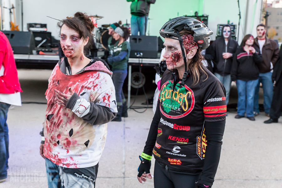 Zombie Beer Fest - 2015-147