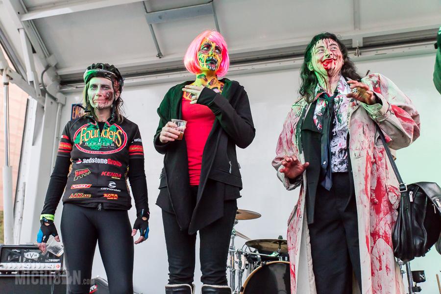 Zombie Beer Fest - 2015-150
