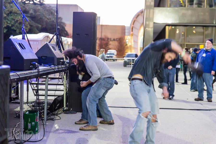 Zombie Beer Fest - 2015-154