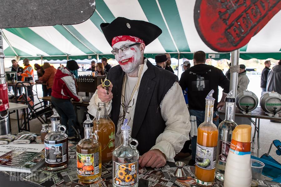 Zombie Beer Fest - 2015-28