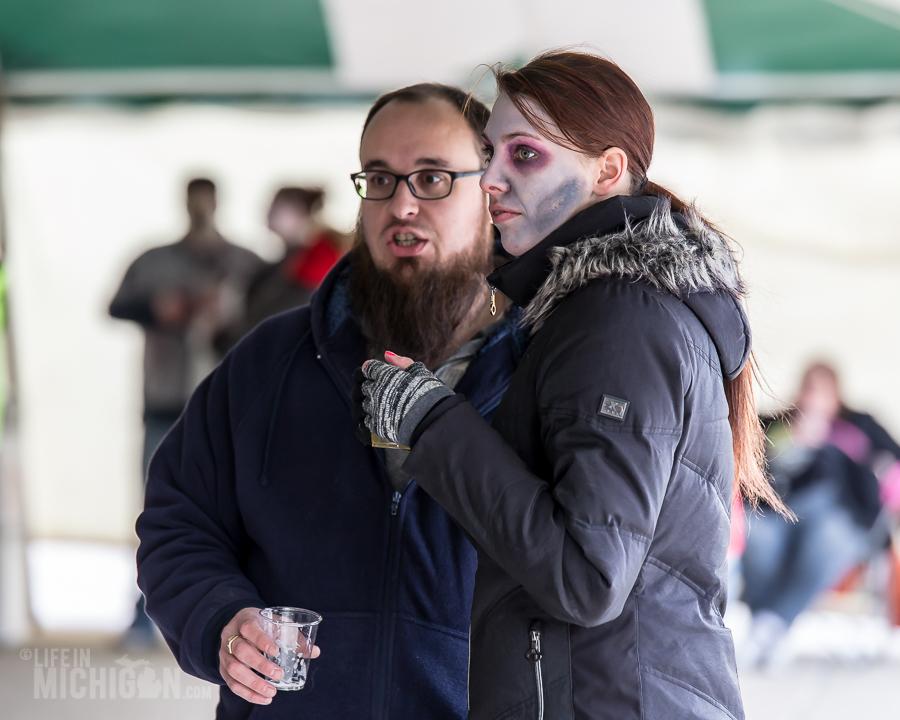 Zombie Beer Fest - 2015-55