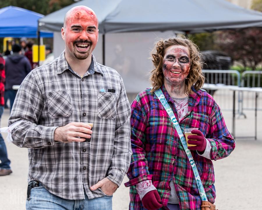 Zombie Beer Fest - 2015-60