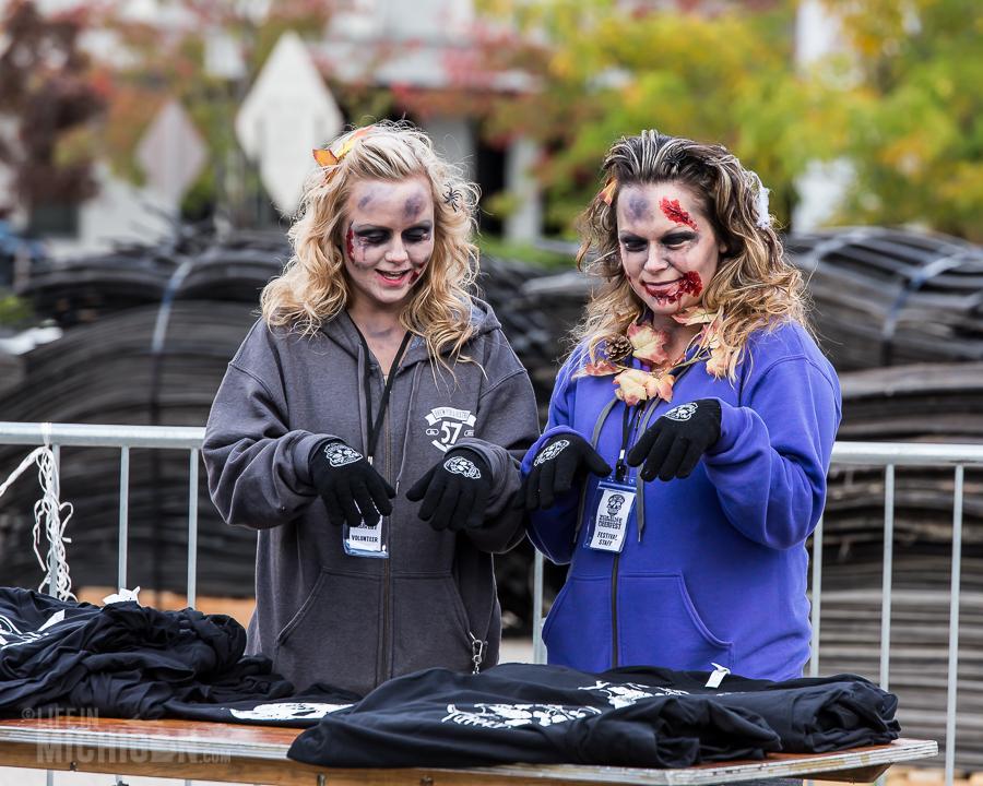Zombie Beer Fest - 2015-66
