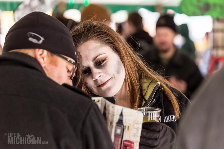 Zombie Beer Fest - 2015-76