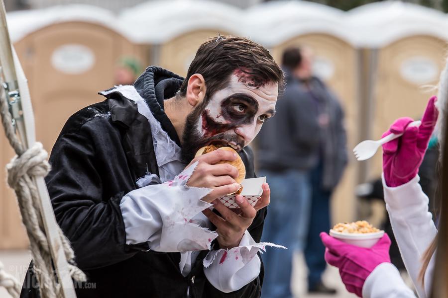 Zombie Beer Fest - 2015-88