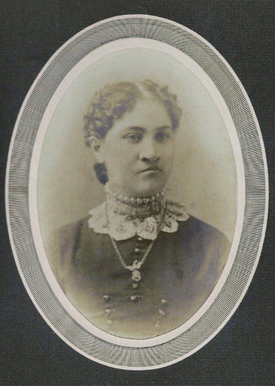 Christine Feldcamp Sodt 001 (1)