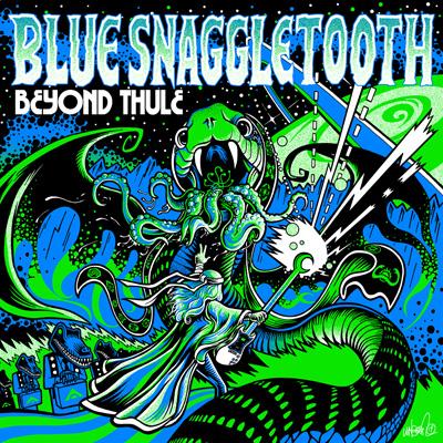 Header-BlueSnaggleTooth-BeyondThule-Coverart-20141103