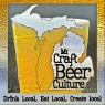 Mi Beer Craft Culture
