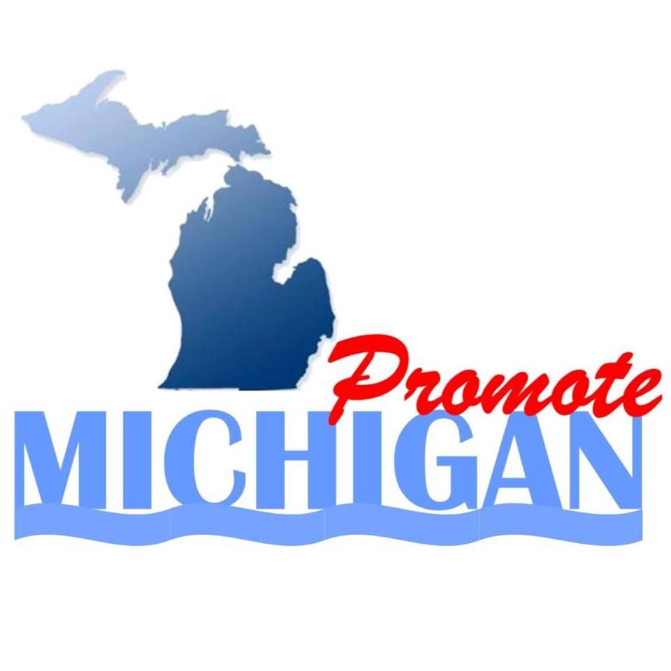 Promote Michigan