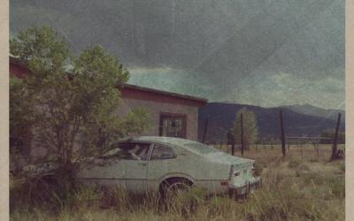 Midnight Pilot – Music from the Heartland