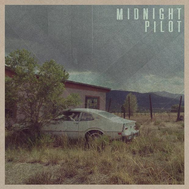 Header- Midnight Pilot-Debut