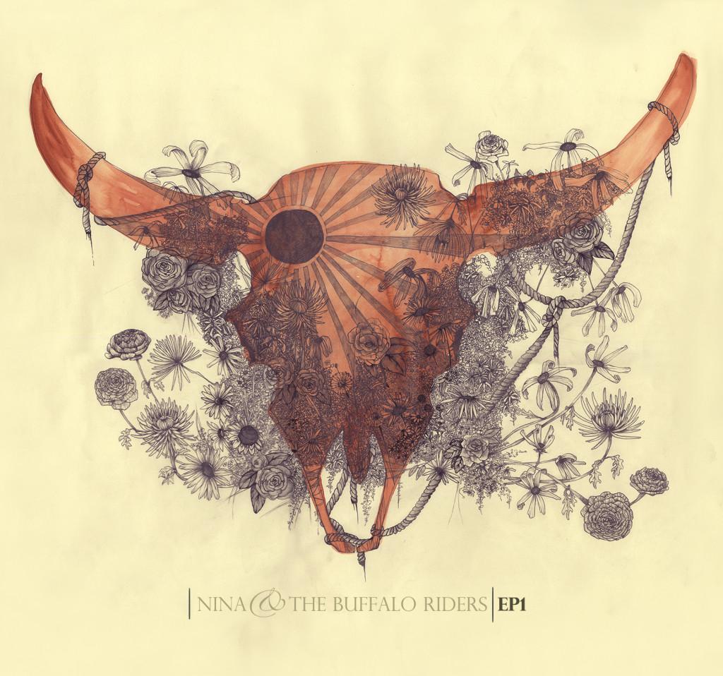GIG - songalewski - album cover