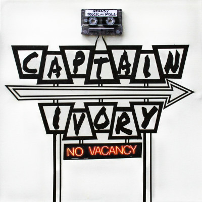 No Vacancy Cover-CDBaby