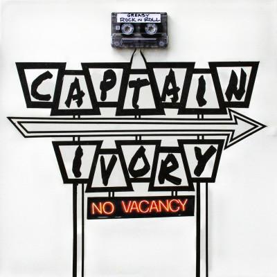 No Vacancy Cover-CDBaby