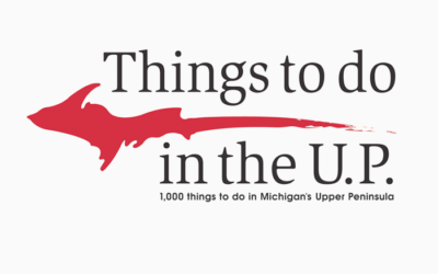 Things To Do In The U.P.