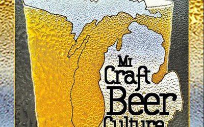 Mi Beer Craft Culture
