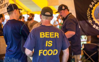 Beer City Springfest 2015