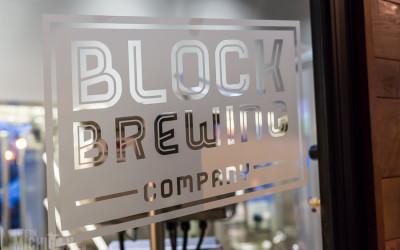 Block Brewing Company