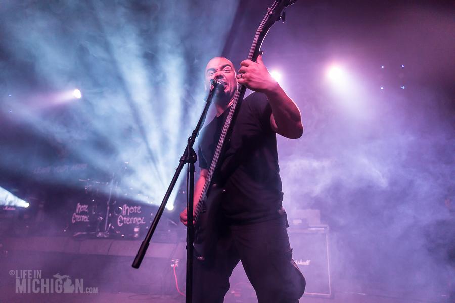 Fall Metal Fest 6