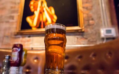 HopCat Detroit – Celebrating beer and music