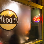 Mudgie's Deli – Corktown – Detroit