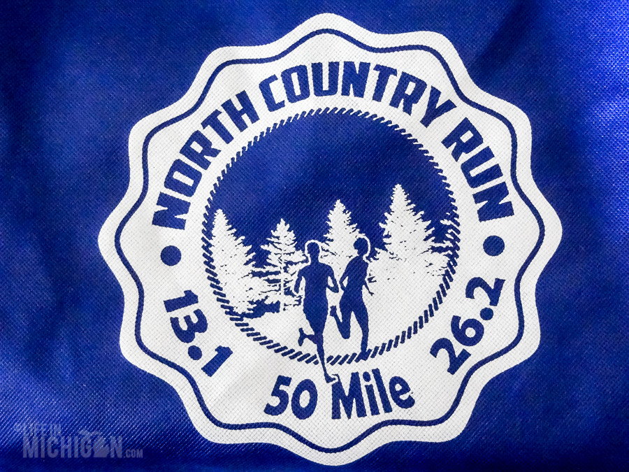 North Country Run