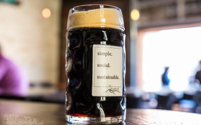 Tripelroot – Great beer in Zeeland