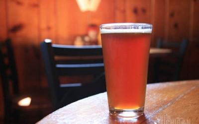 Tahqua Beer Run 2013